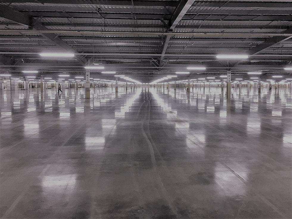 Distribution Warehouse Mezzanine.jpg