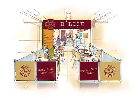 dlish store1.jpg