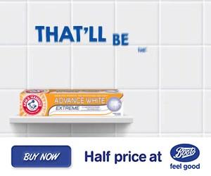 A&H Total ads