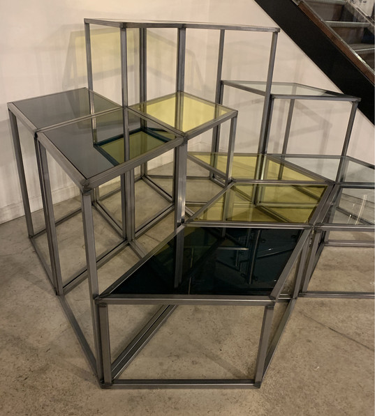 lsl table 2.jpg