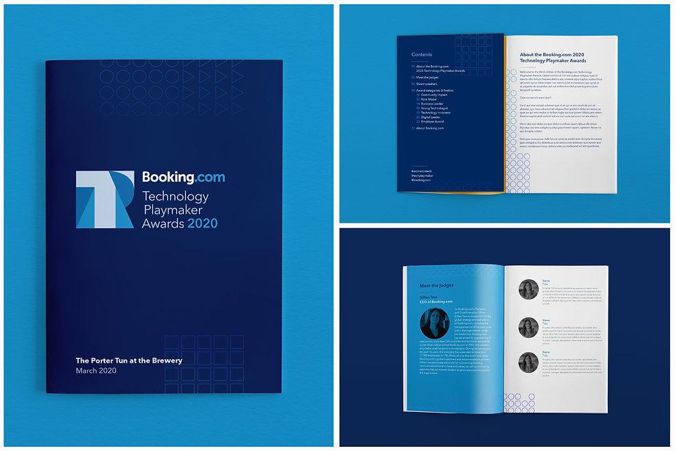 TPAs_2020_brochure mockup.jpg