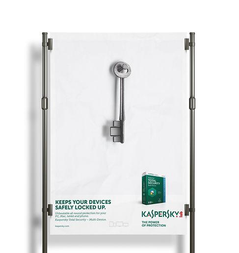 Klab key poster.jpg