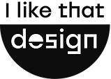 i like that design final logo.png