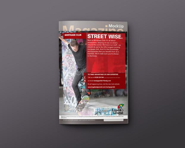 LG Cover wrap.jpg
