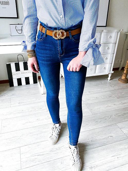 Jeans Nola