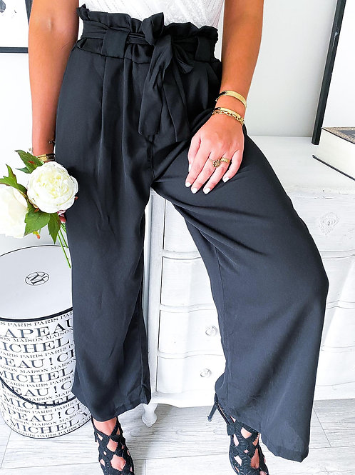 Pantalon Tania