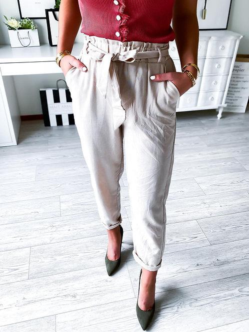 Pantalon Léonie