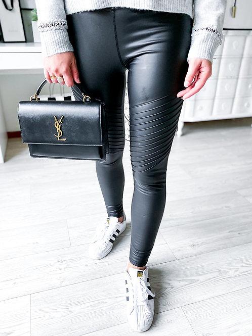 Legging Daenerys