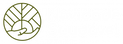 cropped-logo_ve.png