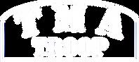 Logo-vectorise Blanc (1)_edited.png