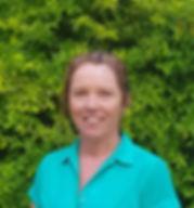Charlene | Dental Assistant | Greenland Dental