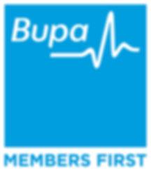 Bupa Members First Dentist | Greenland Dental