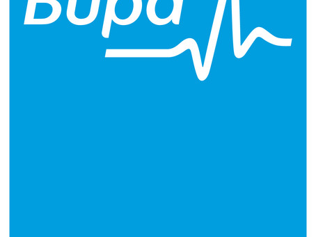 Better Benefits for Bupa Members