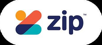 zippay-logo-compressor.png