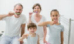 General family dentistry | Greenland Dental
