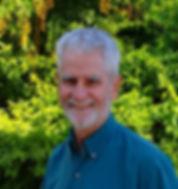 Dr John Greenland | Greenland Dental