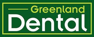 Greenland Dental