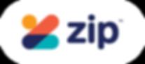 zipPay dental payment plan | Greenland Dental