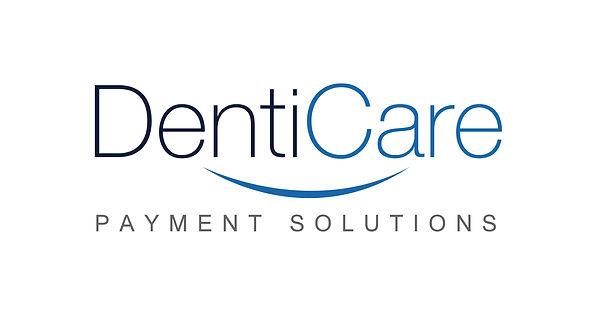 DentiCare payment plans   Greenland Dental