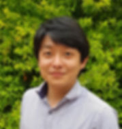 Dr Sam Ooi | Dentist Caboolture | Greenland Dental