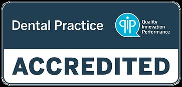 QIP-Accredited-Logo-compressor.png