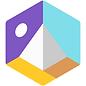 tour-builder-logo.png