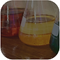 conical_flask-r.png