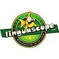 linguascope.png