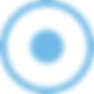 Screencast-O-Matic_icon.png