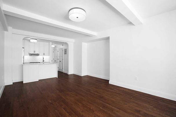 310 e 44 #1110 Livingroom2Low.jpg