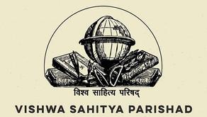 Vishwa Sahitya Parishad