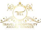 Ganador del Travel Hospitality  2018.jpg