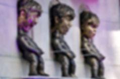 mannekens-web-possible-3.jpg