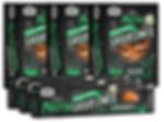 Veggie Pasta Variety Pack - 6 Boxes