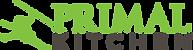 Primal-Kitchen-Horizontal-Logo_Full-colo