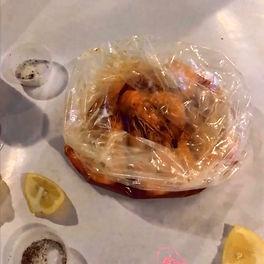 Gluten Free Animal Cracker Cheesecake