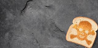 10 Facts About Celiac Disease