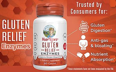 Gluten Enzyme-EBC (1).jpg