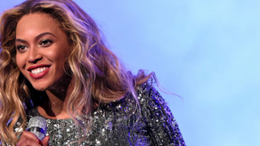 Because Beyonce... Living With Celiac Explained in Beyonce Memes