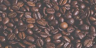 Starbucks Coffee - Is It Gluten Free or Not?