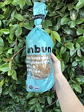Unbun Foods Review