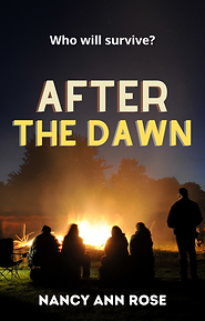 After the Dawn.png
