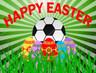 Frohe Ostern wünscht der SVB