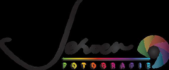 Logo_Jeroen fotografie.png