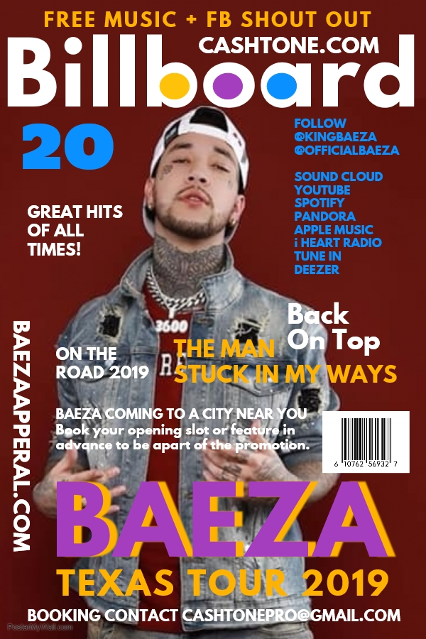Baeza down Load