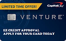 CAPITAL ONE LINK.png