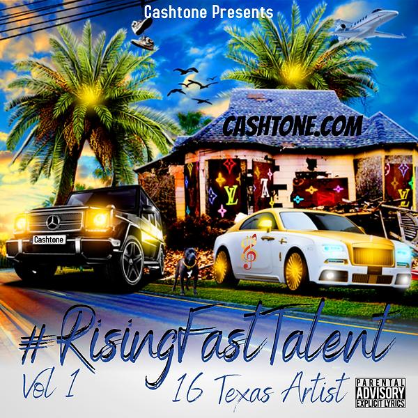 Rising Fast Talent Vol 1 .png
