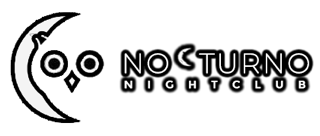El Nocturno Night Club Austin TX
