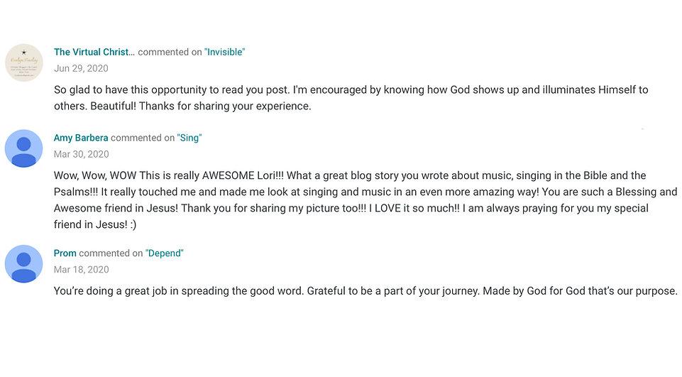 Blog comments.jpg