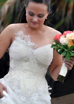 Wedding dsc_8340 - beach.jpg